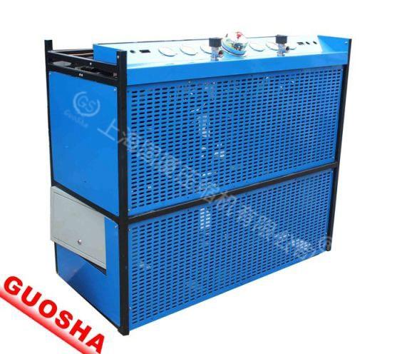40公斤空压机停机怎么办 空压机无法启动怎么办